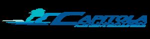 capitola-foundation-logo