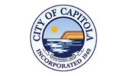 city-of-capitola