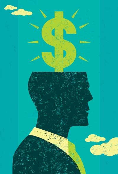 Behavioral Finance - Lanai Financials