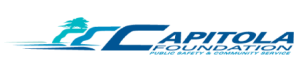 capitola-foundation-logo